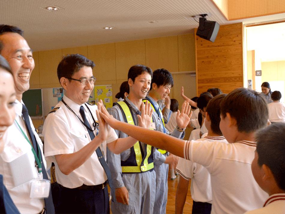 熊本 の 最新 ニュース